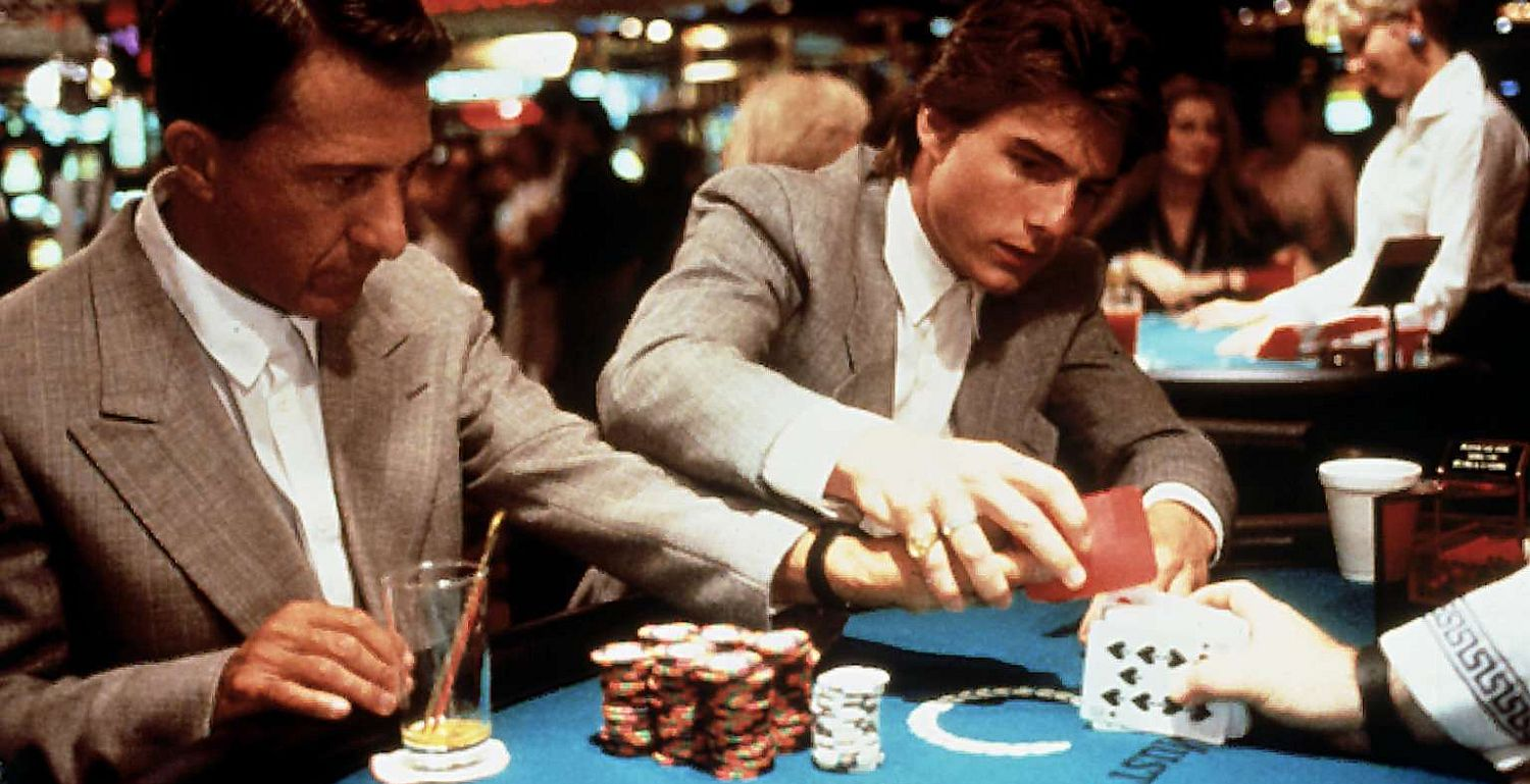 16-Best-Gambling-Movies-Braketology-Styl