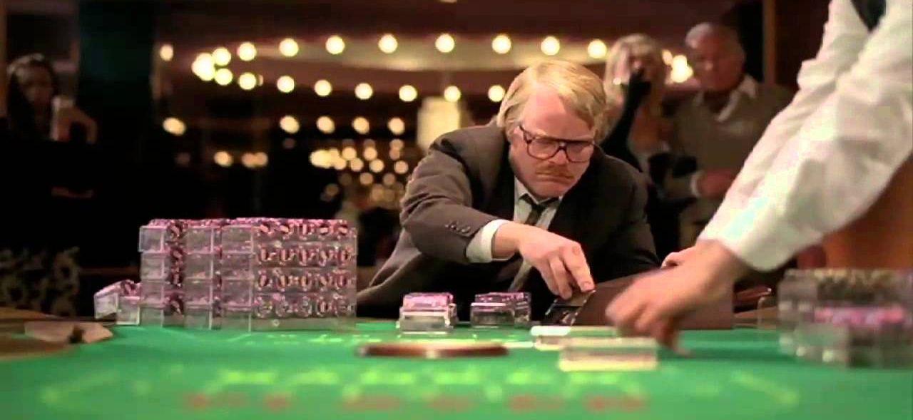 Проиграл жену карты