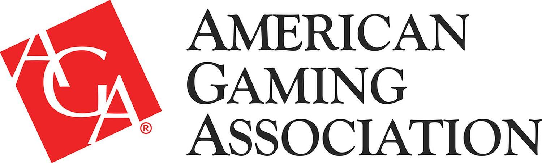Sports gambling experts oregon state taxes on gambling winnings