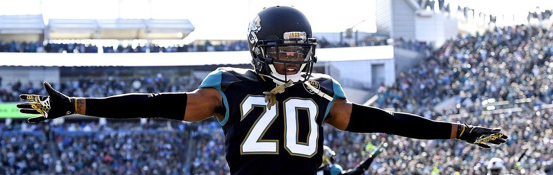 ce52c0e31d9 NFL Conference Championship Betting Picks: Jacksonville Jaguars at New  England Patriots and Minnesota Vikings at Philadelphia Eagles