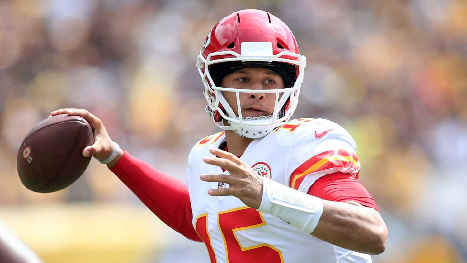 NFL Point Spreads – Bet The Board Podcast